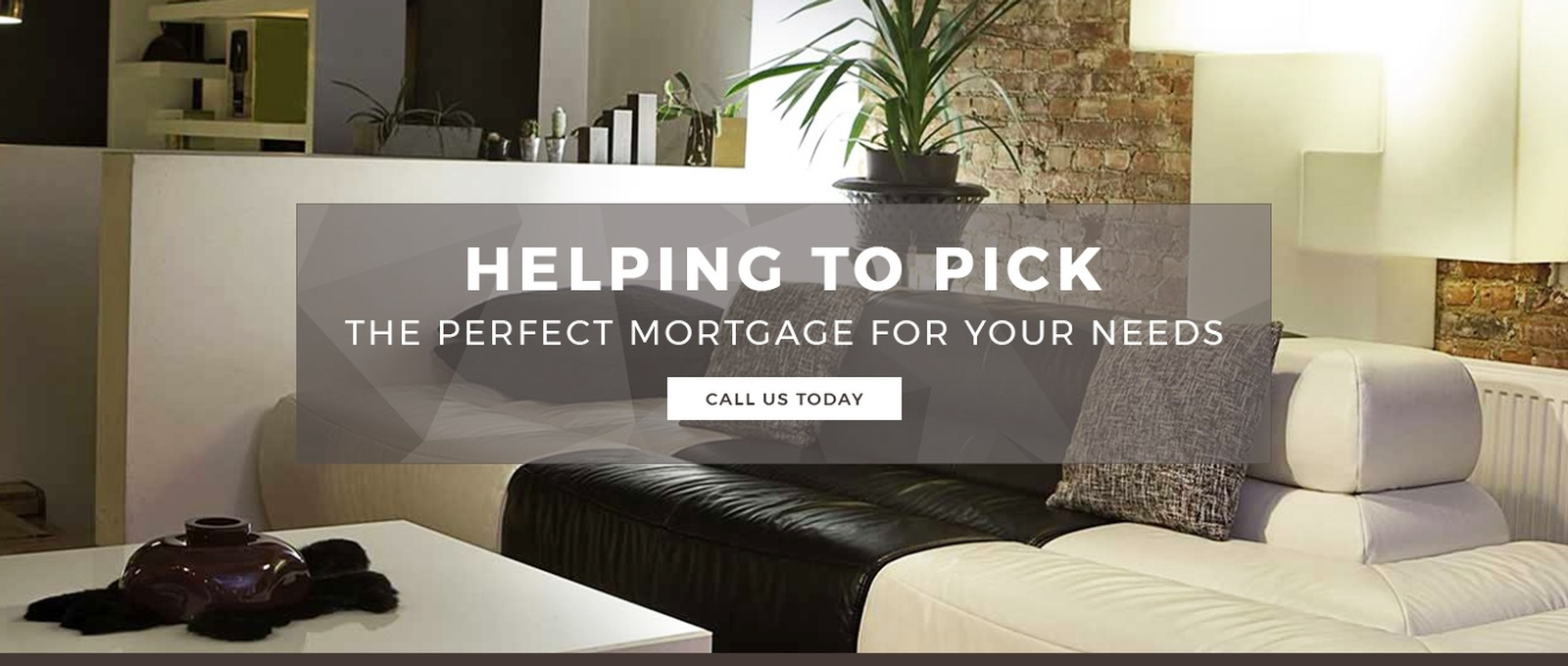 Residential Mortgage in Surrey