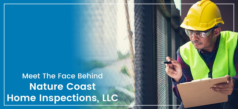 Meet-The-Face-Behind-Nature-Coast-Home-Inspections,-LLC.jpg
