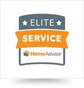 Certified Home Inspectors New Port Richey