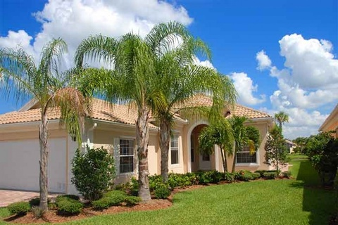 Full Home Inspections Spring Hill  FL