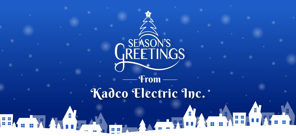 Season's-Greetings-from-Kadco-Electric-Inc..jpg