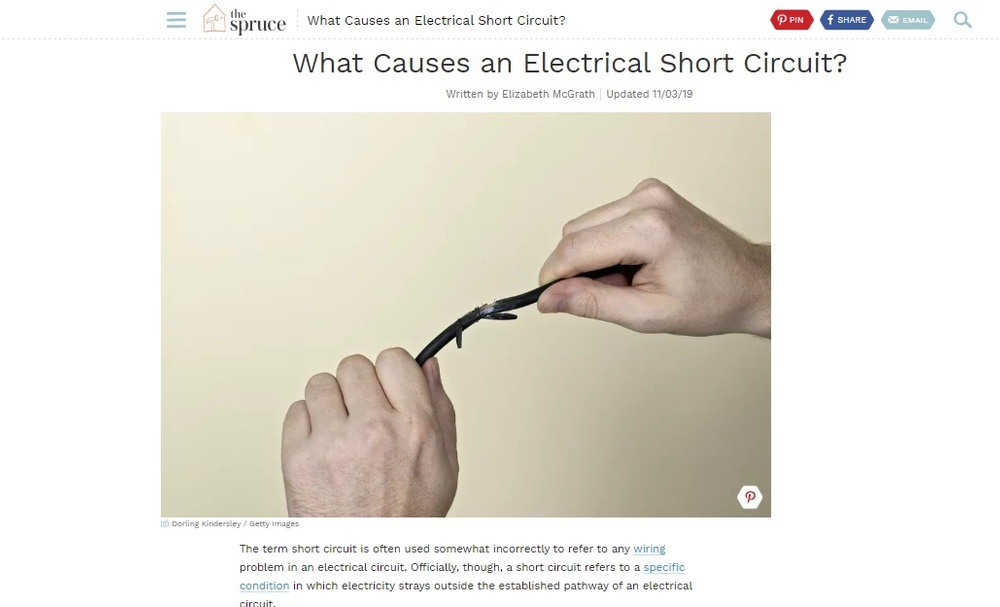 What Causes an Electrical Short Circuit  (1).jpg
