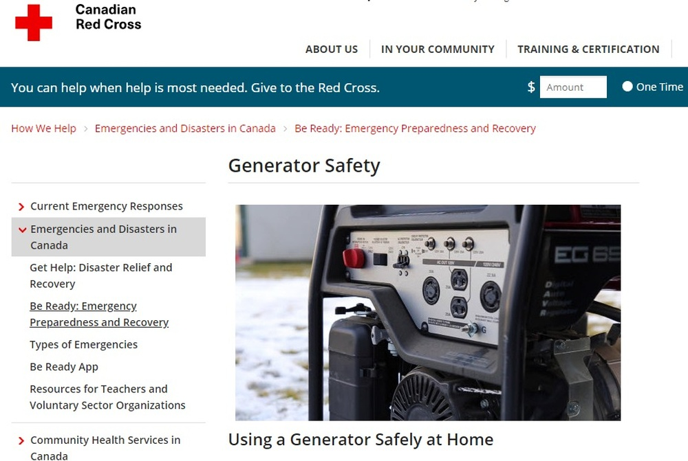 Generator Safety - Canadian Red Cross.jpg