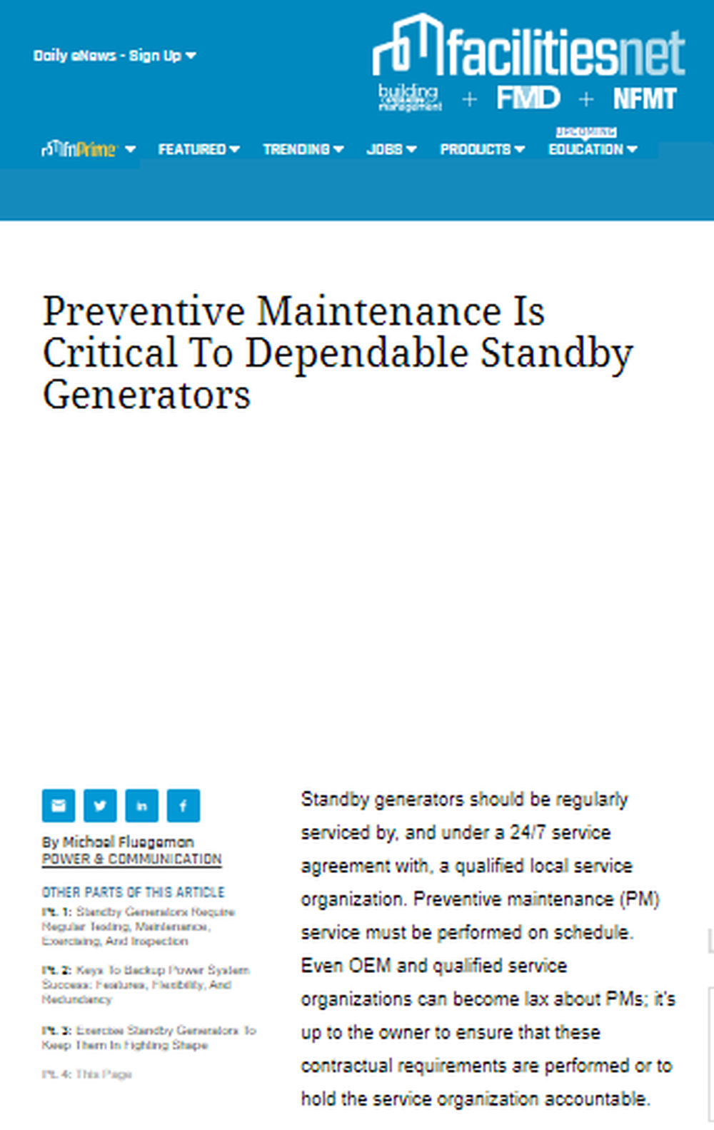 Preventive-Maintenance-Is-Critical-To-Dependable-Standby-Generators-Facilities-Management-Insights.png