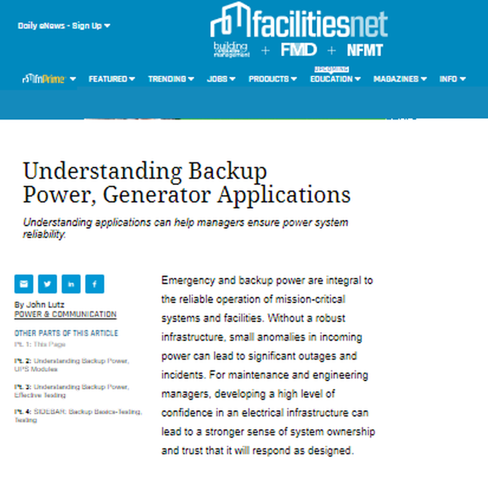 Understanding-Backup-Power-Generator-Applications-Facilities-Management-Insights.png