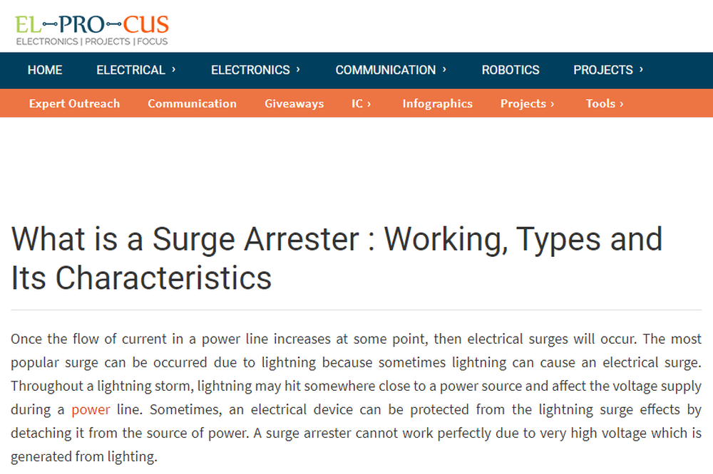 Surge-Arrester-Working-Types-Failure-Modes-and-Its-Characteristics.png