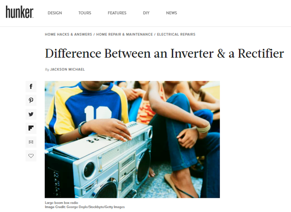 Difference-Between-an-Inverter-a-Rectifier-Hunker.png