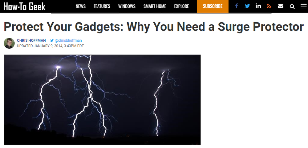 Protect-Your-Gadgets-Why-You-Need-a-Surge-Protector.png