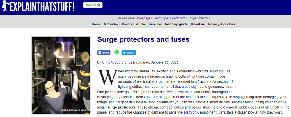 How-do-surge-protectors-and-fuses-work-Explain-that-Stuff.png