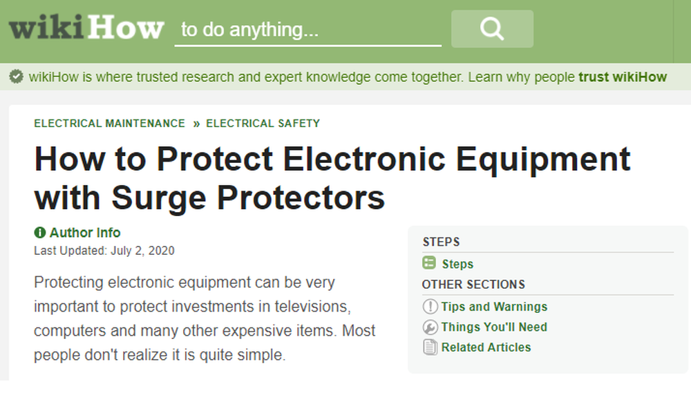 How-to-Protect-Electronic-Equipment-with-Surge-Protectors-6-Steps.png