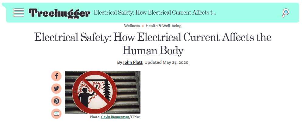 Electrical-Safety-How-Electrical-Current-Affects-the-Human-Body.png