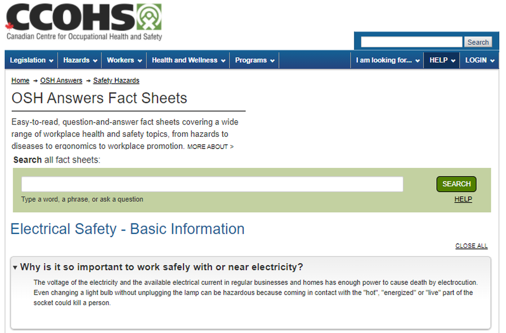 Electrical-Safety-Basic-Information-OSH-Answers (1).png