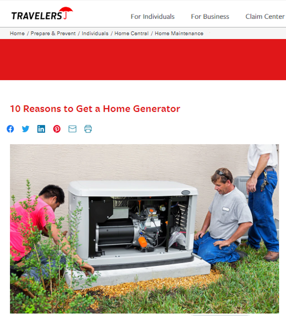 10-Reasons-to-Get-a-Home-Generator-Travelers-Insurance.png