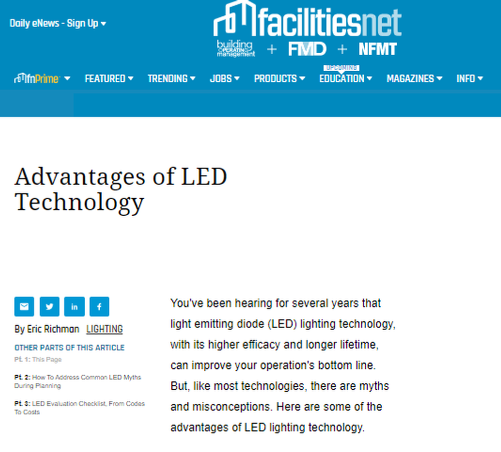 Advantages-of-LED-Technology-Facilities-Management-Insights.png