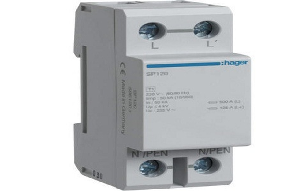 surge-protection-device-1.jpg