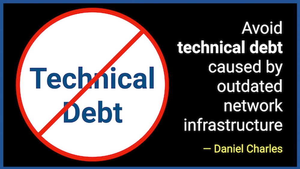 Technical-Debt-KEY01-558.jpeg