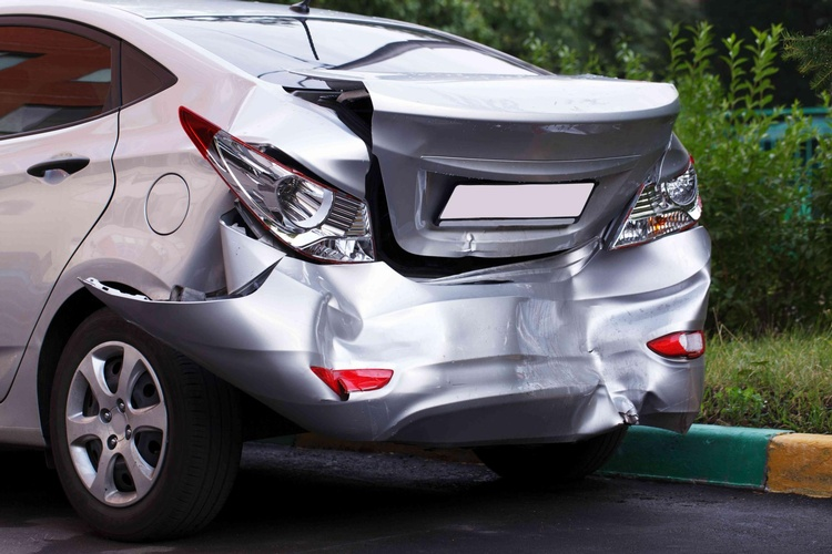 Personal Injury Lawyer Schaumburg IL