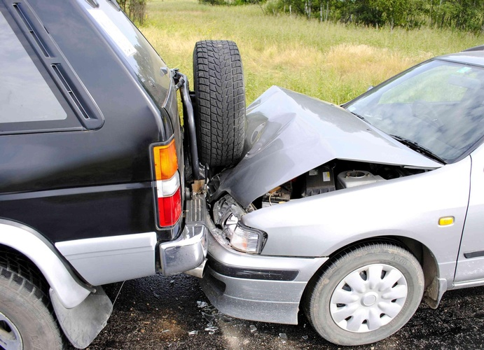 Accident Attorneys Schaumburg IL