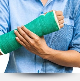 Personal Injury Lawyers Schaumburg IL