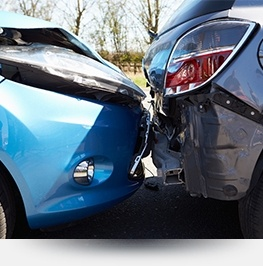 Accident Lawyers Schaumburg IL