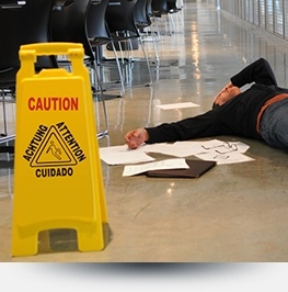 Premises Liability Attorneys Schaumburg IL