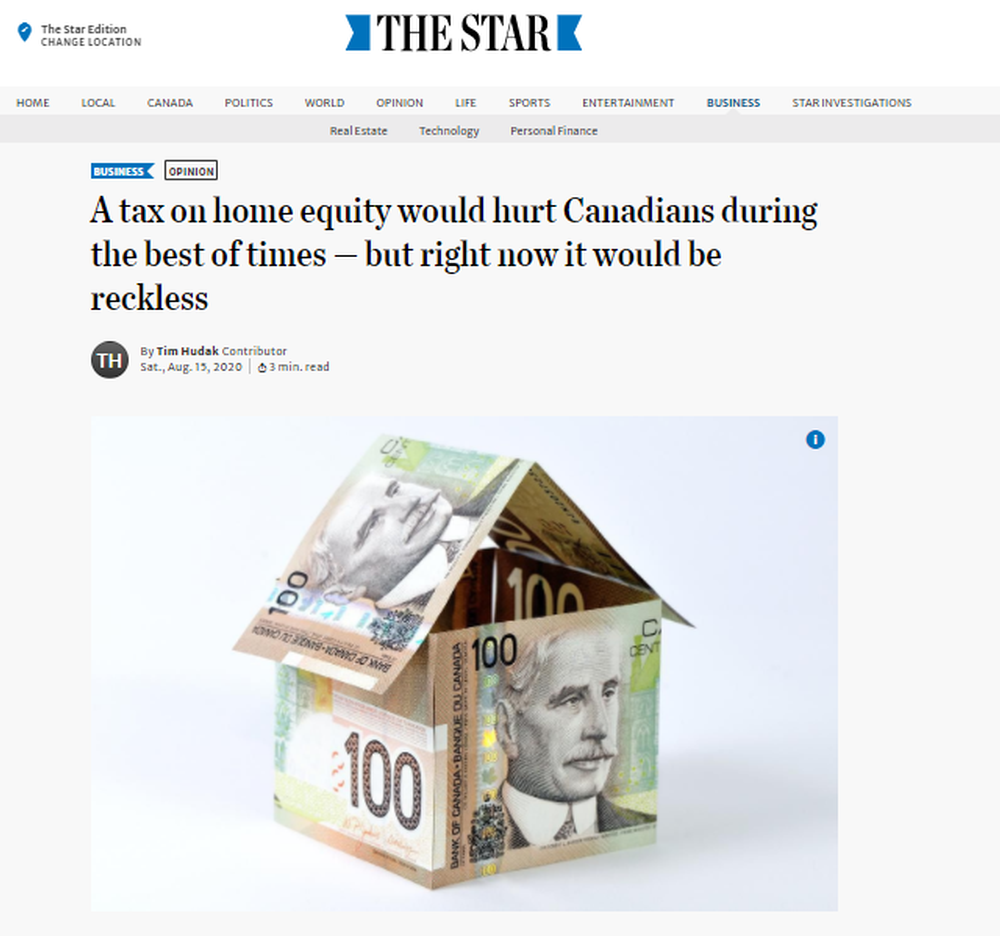 A-tax-on-home-equity-would-hurt-Canadians-during-the-best-of-times-—-but-right-now-it-would-be-reckless-The-Star (1).png