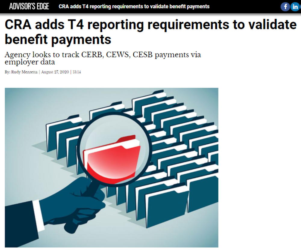 CRA-adds-T4-reporting-requirements-to-validate-benefit-payments-Advisor-s-Edge.png