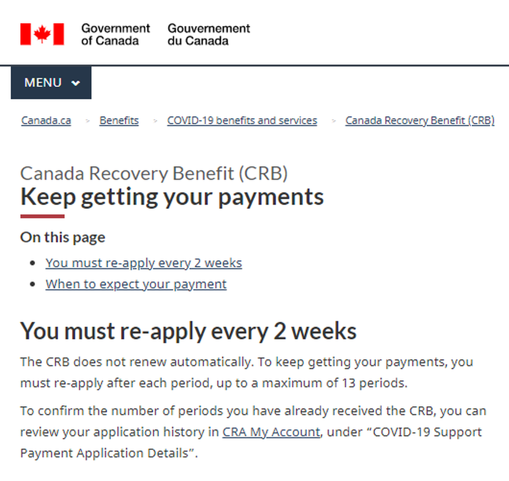 Keep-getting-your-payments-Canada-Recovery-Benefit-CRB-Canada-ca.png