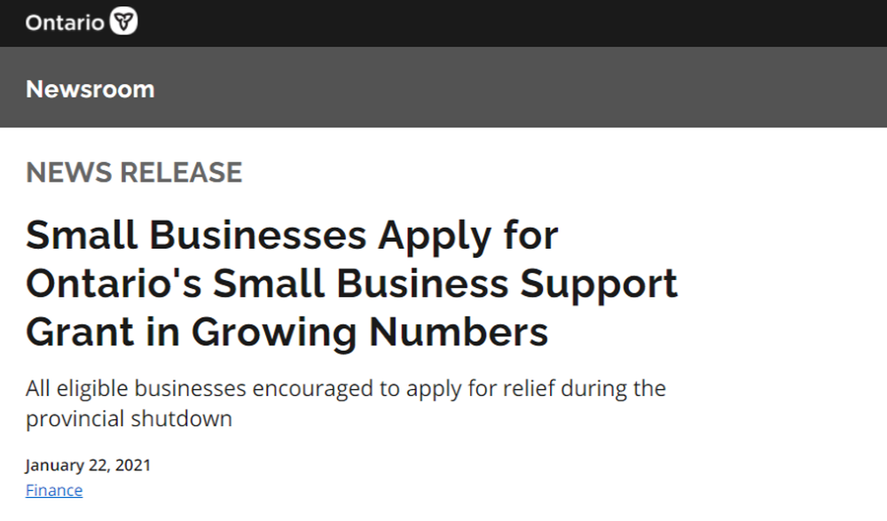 Small-Businesses-Apply-for-Ontario-s-Small-Business-Support-Grant-in-Growing-Numbers-Ontario-Newsroom.png