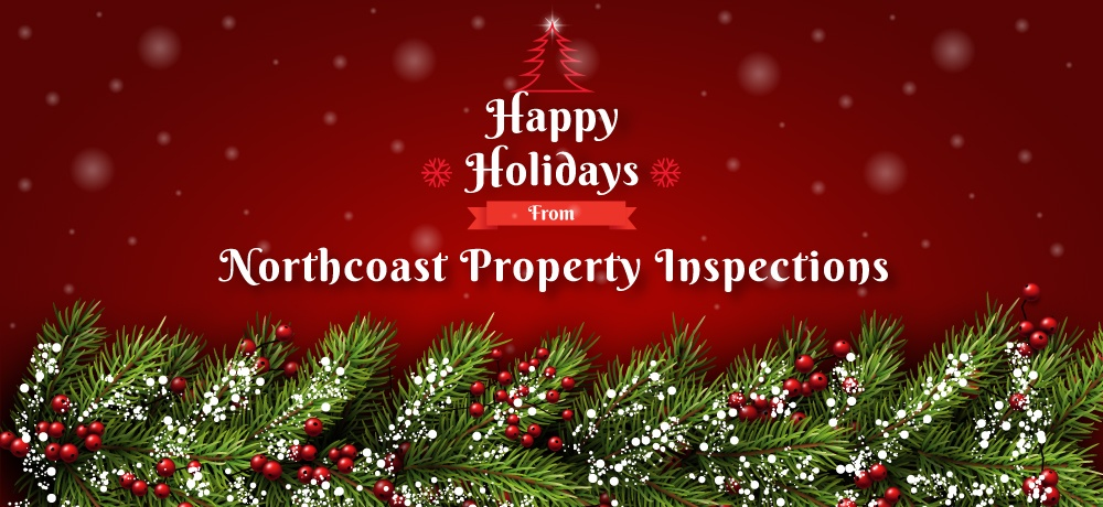 Northcoast-Property-Inspections.jpg