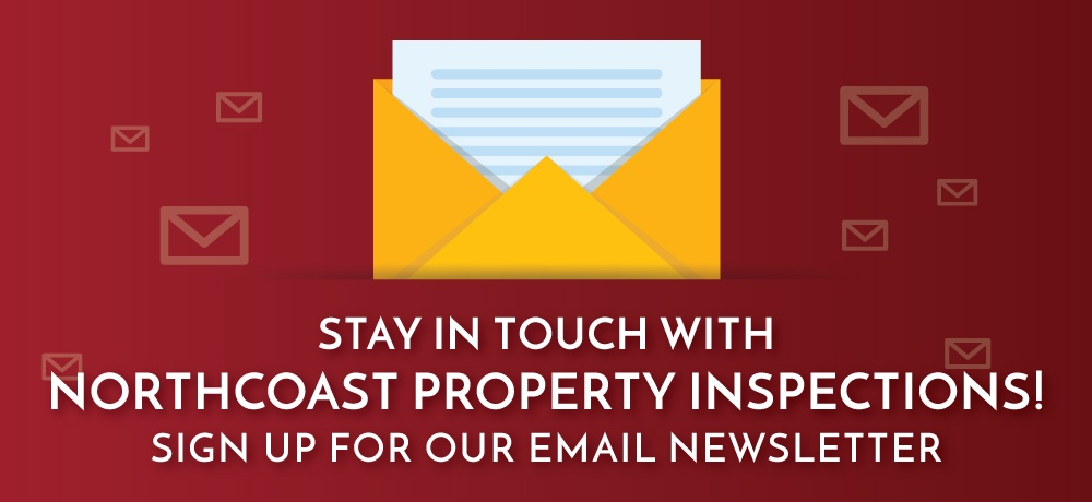 Stay-In-Touch-With-Northcoast-Property-Inspections!.jpg