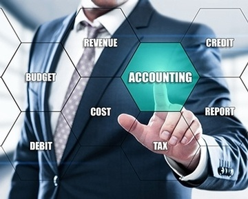 Corporate Accounting Firm in Doral