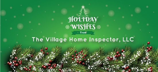 Home Inspection Services The Villages FL