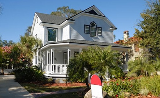 Residential Home Inspections  The Villages Florida