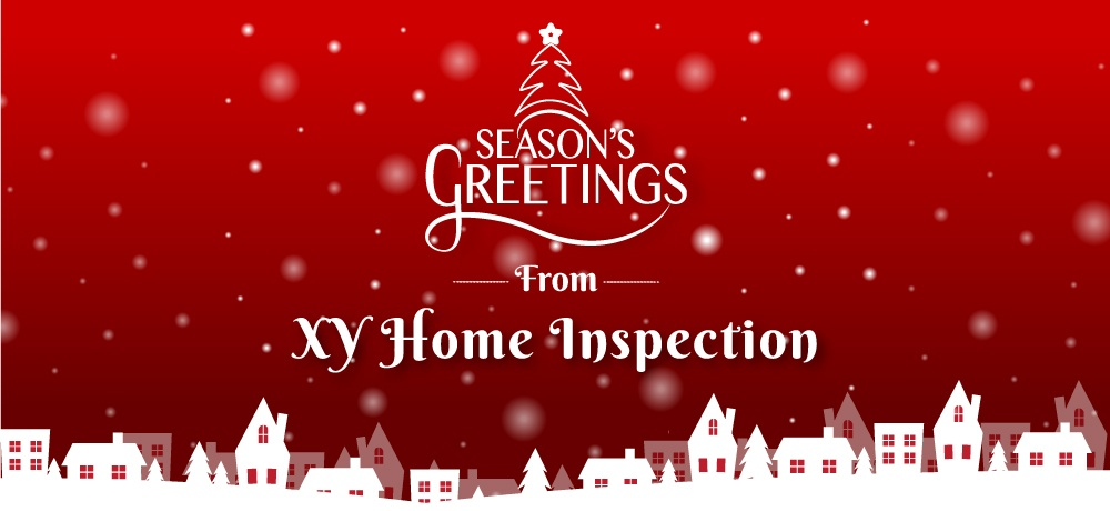 Season's Greetings from XY Home Inspection.jpg