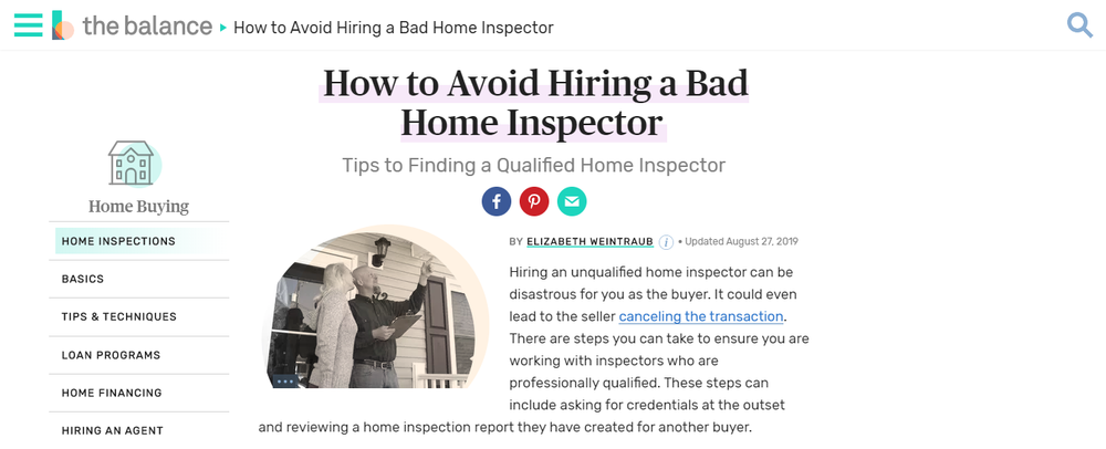 Ways to Avoid Hiring the Wrong Home Inspector.png