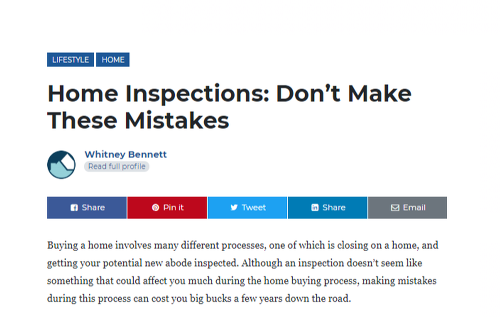 Home Inspections  Don't Make These Mistakes.png