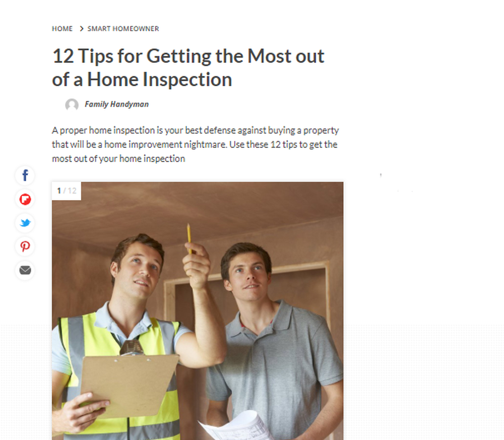 12 Tips for Getting the Most out of a Home Inspection (1).png