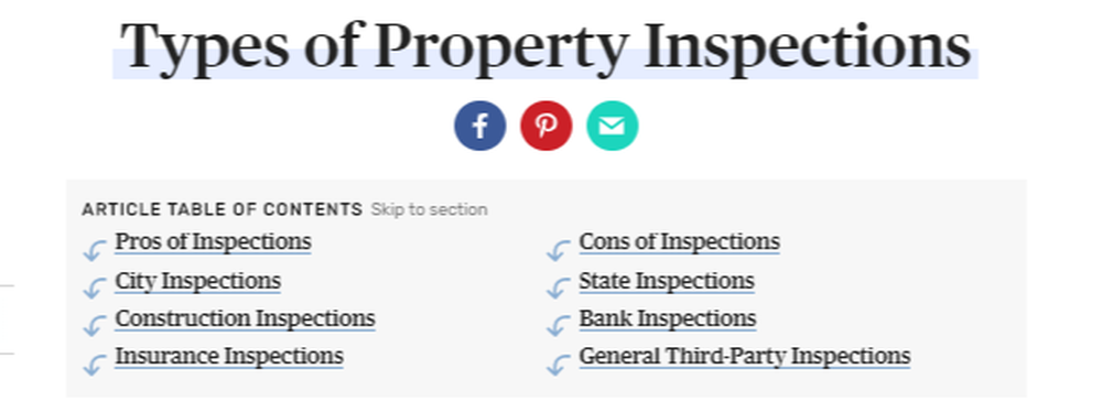 Types of Property Inspections (1).png