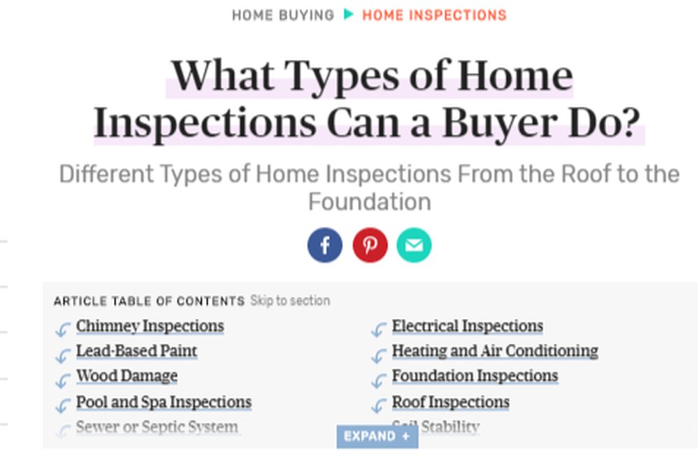 What Types of Home Inspections Can a Buyer Do .png