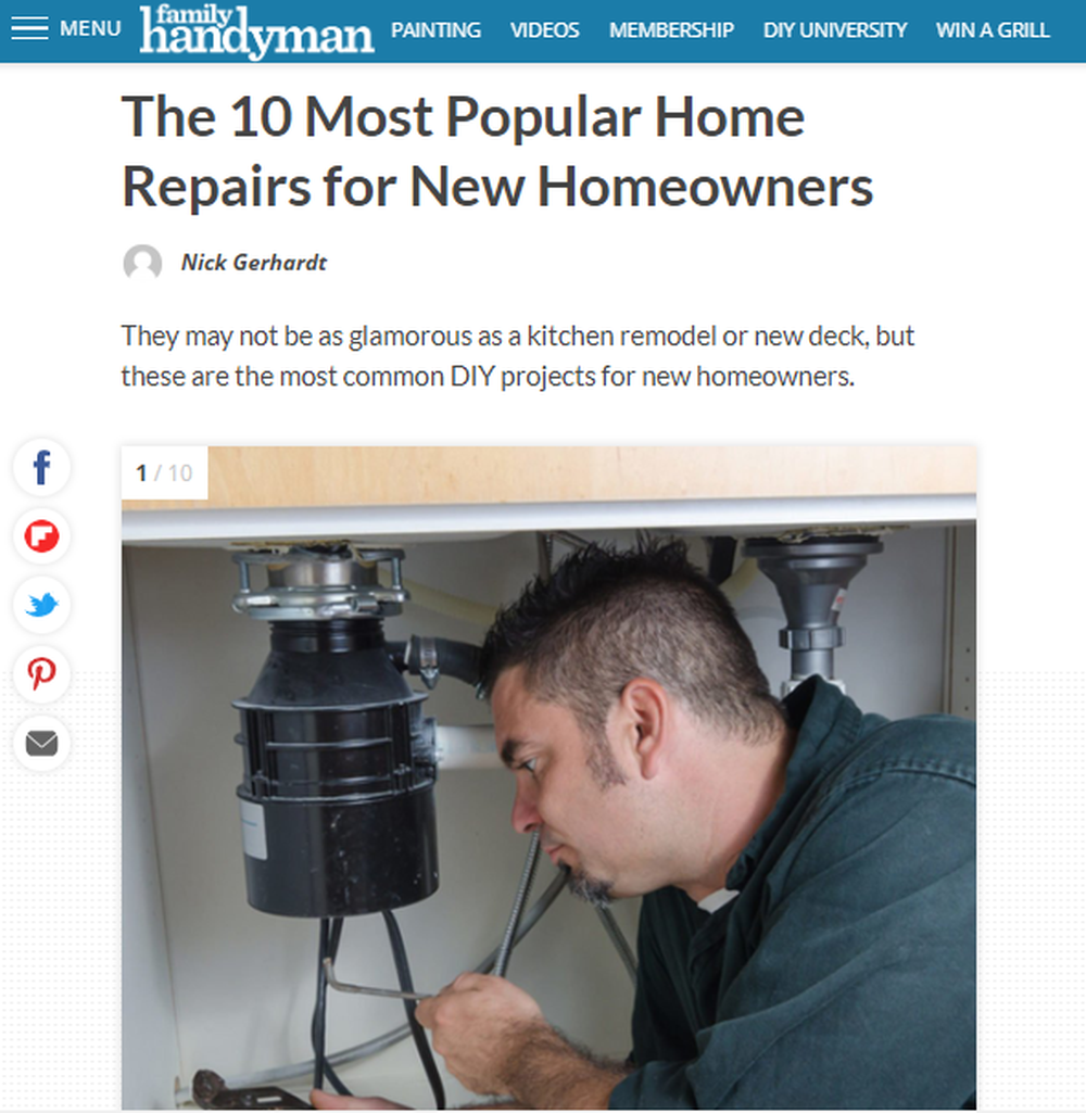 The 10 Most Popular Home Repairs for New Homeowners   Family Handyman.png