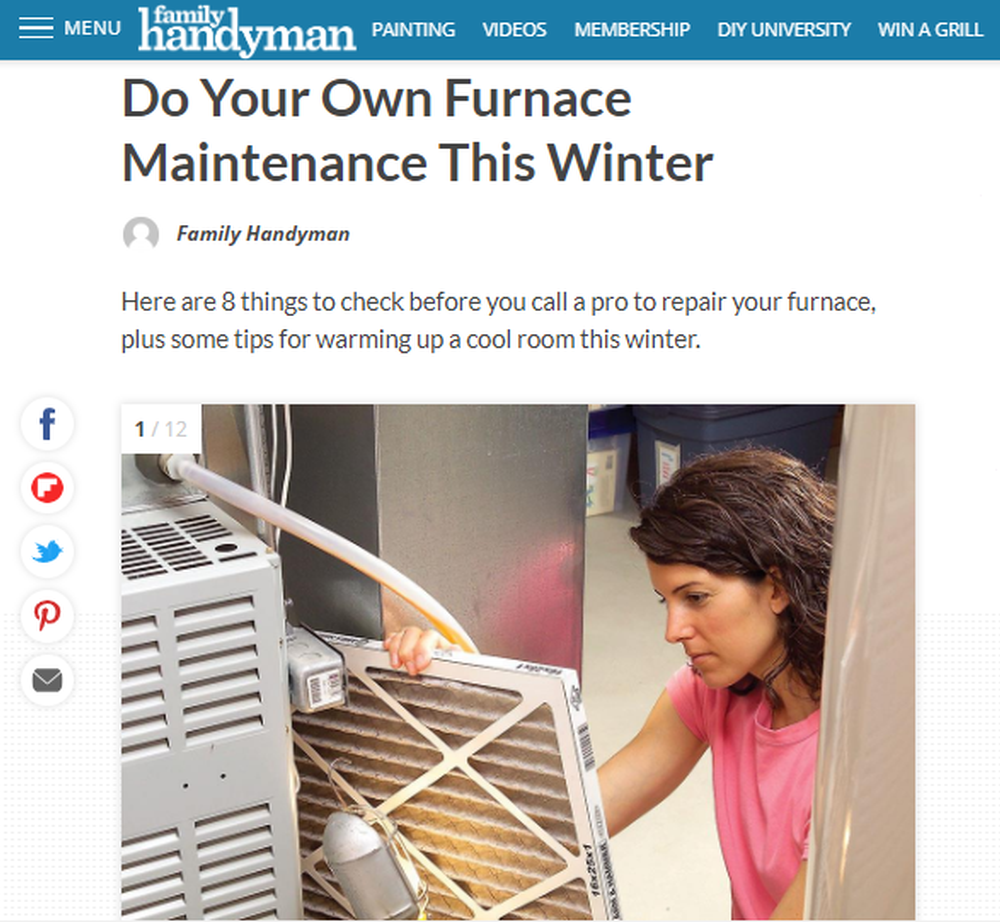 Do Your Own Furnace Maintenance This Winter (1).png