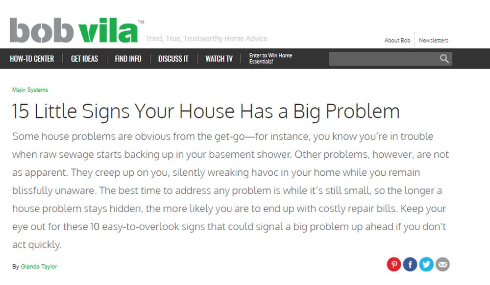 Signs Of Structural Damage To House - Bob Vila.png