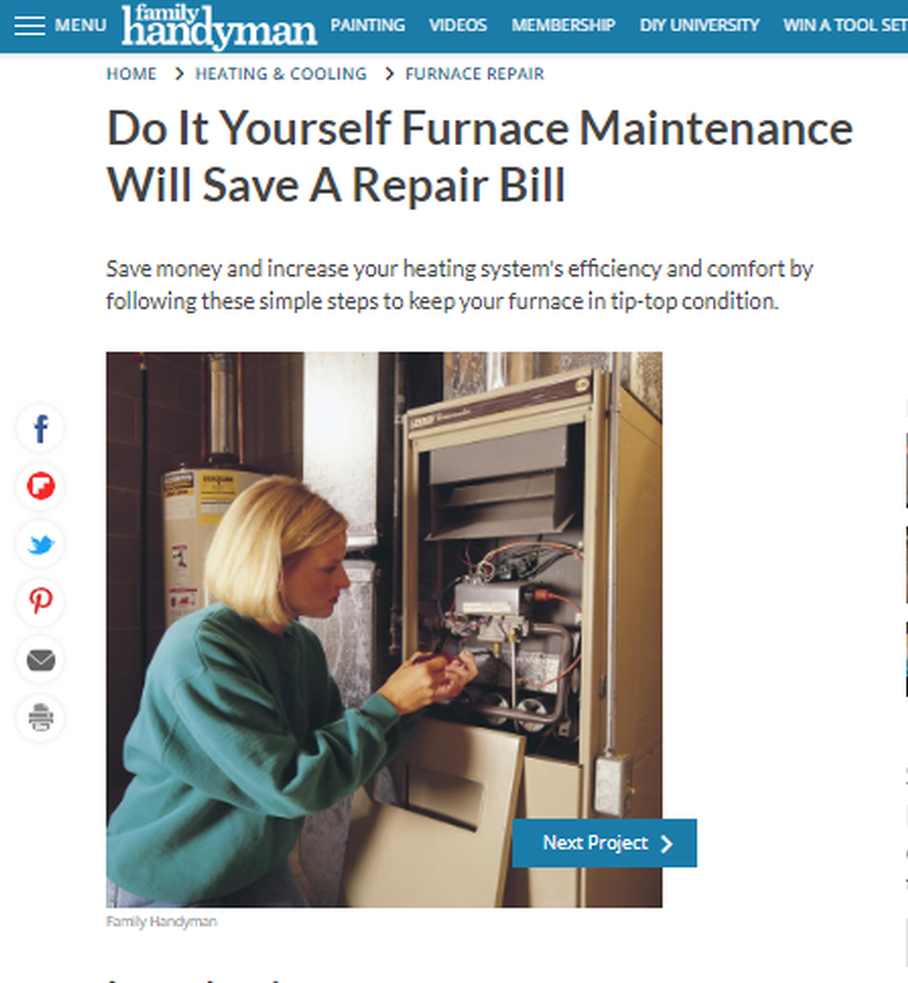 Do It Yourself Furnace Maintenance Will Save A Repair Bill.png