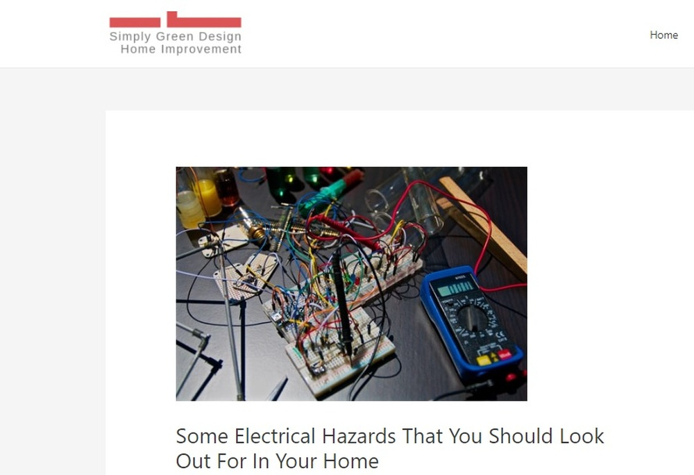 Some Electrical Hazards That You Should Look Out For In Your Home   Simply Green Design Home Improvement (1).jpg