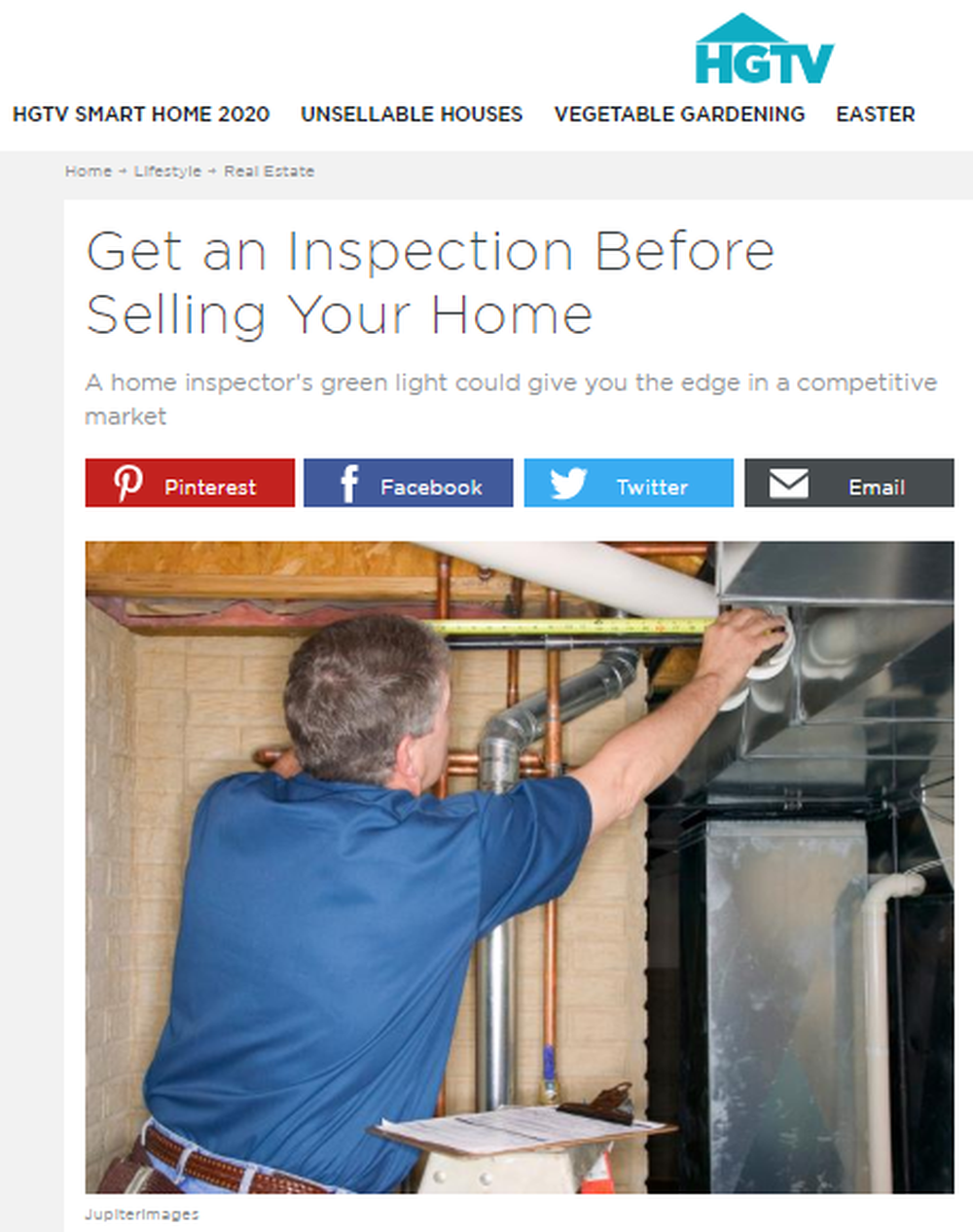 Get an Inspection Before Selling Your Home   HGTV (1).png