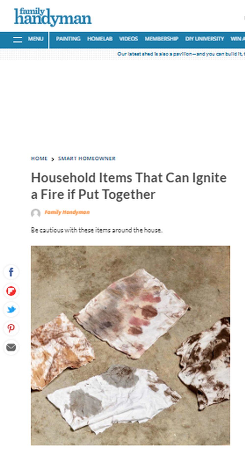 Household Items That Can Ignite a Fire if Put Together   Family Handyman (2).png
