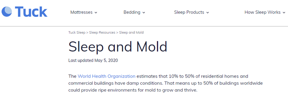 Mold_In_Your_Bedroom_Symptoms_Risk_Factors_and_Removal_Tips_Tuck_Sleep.png