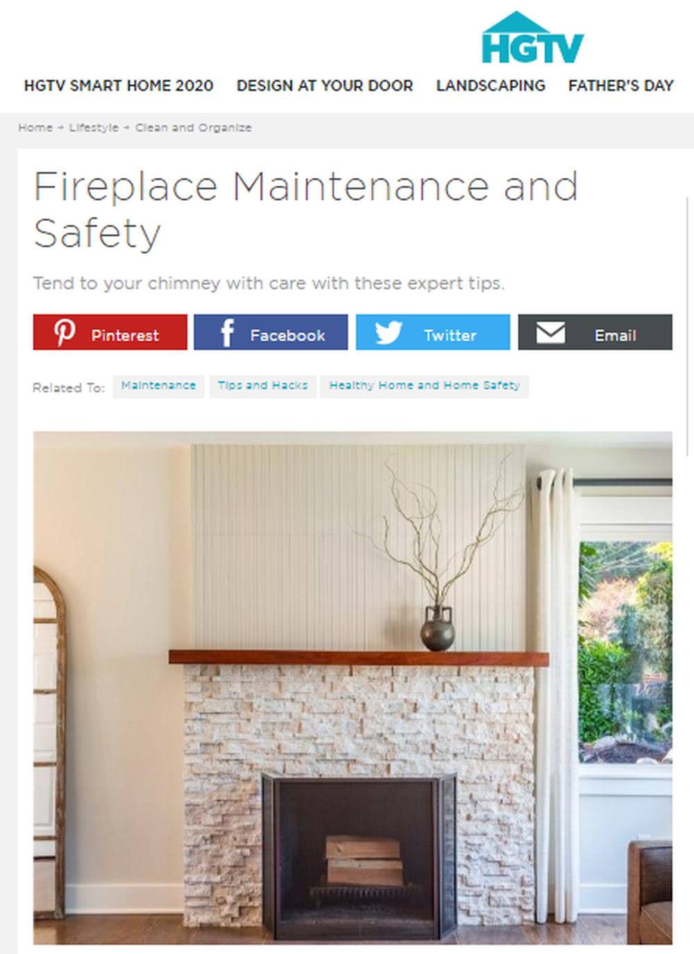 Fireplace_Maintenance_and_Safety_HGTV.png
