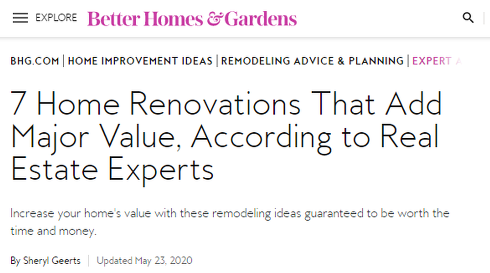 7_Home_Renovations_That_Add_Major_Value_According_to_Real_Estate_Experts_Better_Homes_Gardens.png